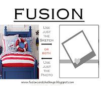http://fusioncardchallenge.blogspot.com/2016/05/fusion-port-o-call-polaroid.html