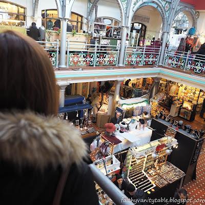 London Fun Things To Do