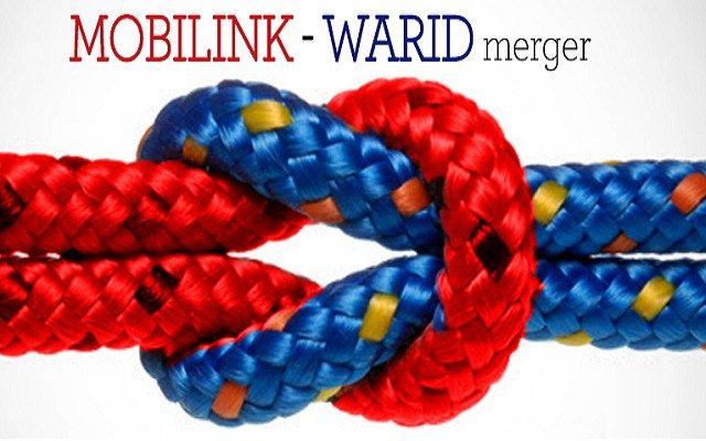 #VimpelCom and Dhabi Group announce completion of #Mobilink and #Warid transaction