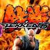 Tekken 6 Full Version PC Download