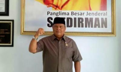 Anggota DPD RI Suport Kehadiran AJO Indonesia Di Bengkulu