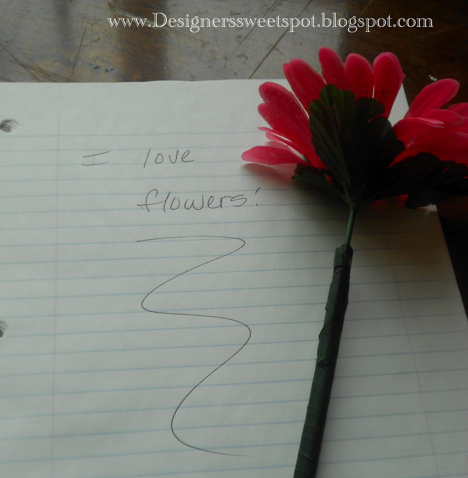 Diy Flower Pens Cozy Traditional Home Formerly Designers