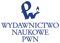 www.dwpwn.pl