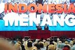 Fahri Hamzah Tanggapi Pidato Prabowo: Ia Akan Menang