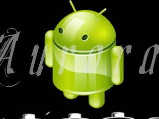 Cara Menghemat Batre Pada HP Android