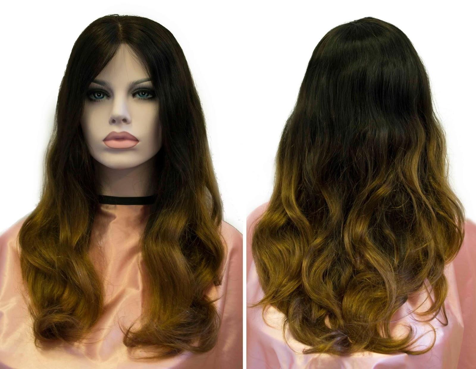 Wigs In Faridabad Hair Wigs In Faridabad Human Hair Wigs In