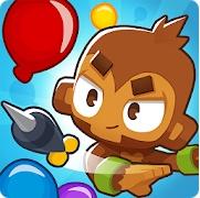 Bloons TD 6 MOD APK 4.0 Unlimited Monkey OFFLINE Full Hack