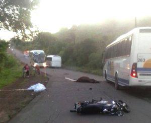 Resultado de imagem para motociclista morre em jacobina abahiaacontece