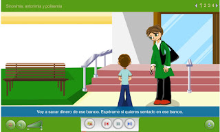 http://capitaneducacion.blogspot.com/2017/11/4-primaria-lengua-palabras-polisemicas_42.html