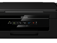 Epson L396 driver download for Windows, Mac, Linux