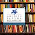 Ανοικτό Ίδρυμα Εκπαίδευσης: Τα νέα σεμινάρια του Νοεμβρίου (Αθήνα και Περιφέρεια)