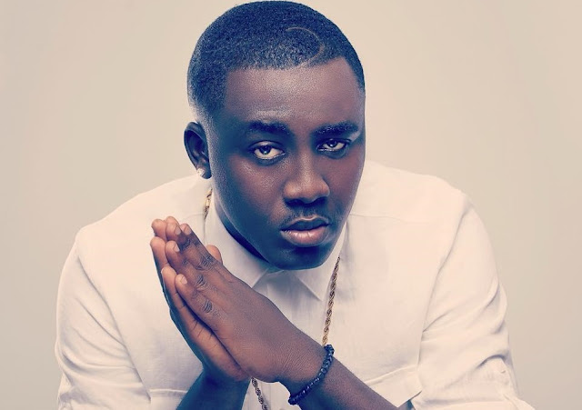 Kontihene – Sakoaba (Mp3 Download) + Lyrics