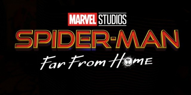 Debut del tráiler de Spider-Man: Far from home revelado por Tom Holland