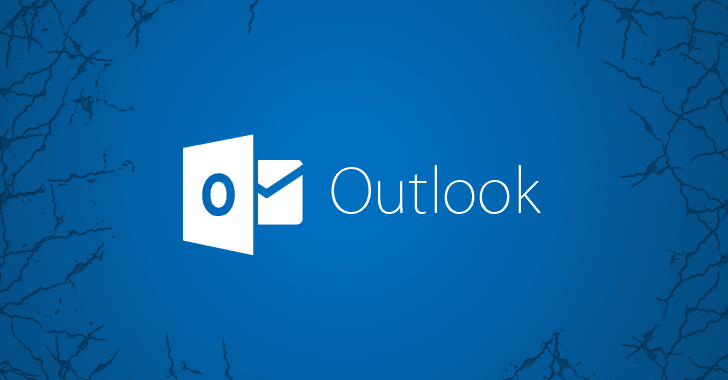 outlook-email-encryption