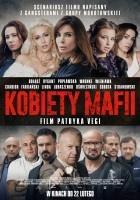 http://www.filmweb.pl/film/Kobiety+mafii-2018-795758