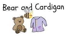 teddy-bears-and-cardigans-logo-with-bee-bear-and-cardigan
