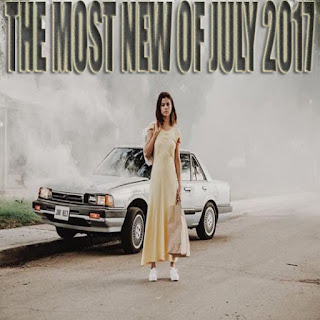 THE MOST NEW OF JULY 2017 THE%2BMOST%2BNEW%2BOF%2BJULY%2B2017