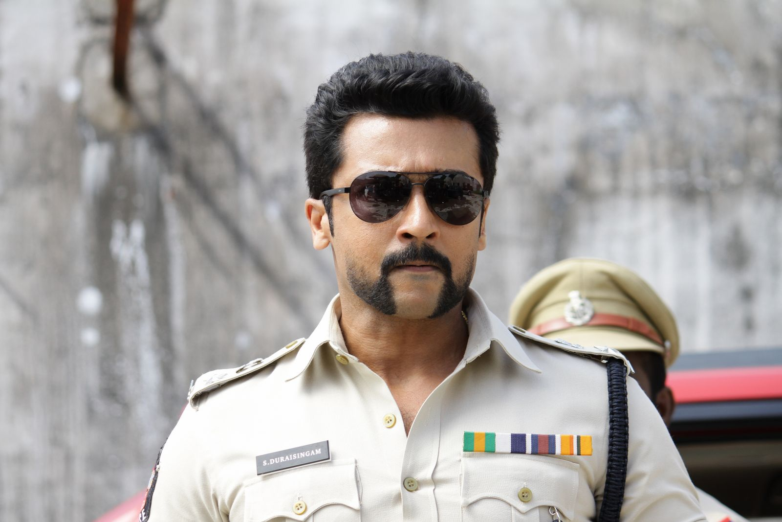Suriya photos from Singam 3 movie-HQ-Photo-13