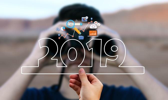 Nuevas formas de abordar el SEO en 2019 responsabilidad y experiencias de los clientes