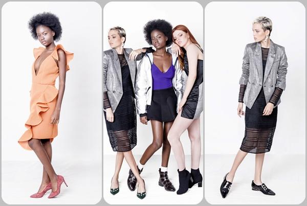 calzado-look-día-noche-casual-tips-outfits-tendencias