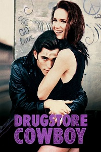 Watch Drugstore Cowboy Online Free in HD