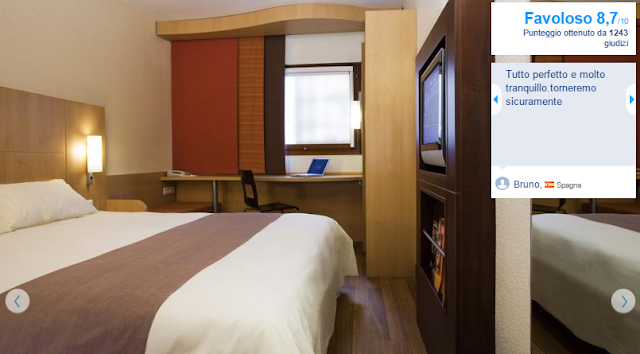 hotel-madrid-poracciinviaggio