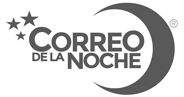 El-Correo-De-La-Noche-anuncia-alianza-Ticket-Shop