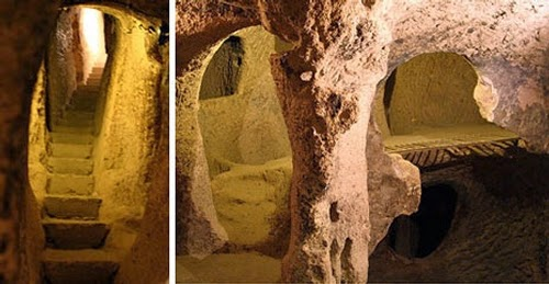 05-Derinkuyu-Anatolia-Turkey-Secret-Underground-Cities-Architecture-www-designstack-co