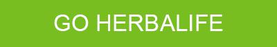 Web Konsultan Kebugaran Coach Bambang dan Coach Ria Resmi dari Herbalife Nutrition Indonesia