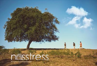 Kumpulan lagu indie Nosstress Mp3 Full Rar