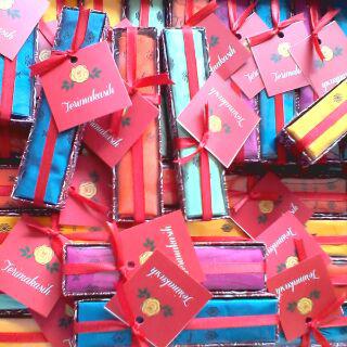 http://www.soppys.com/2015/01/souvenir-sapu-tangan-katun.html