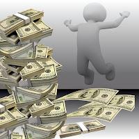 payza para pagamento online do exterior