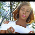 VIDEO | Tom Close - Ni Wowe Ndeba | Download Mp4 [Official Video]