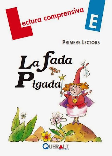 http://www.queraltedicions.com/uploads/libros/81/docs/LCCU-E.pdf