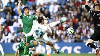 بث مباشر مباراة ريال مدريد وليغانيس اليوم 9/1/2019  كأس اسبانيا Real Madrid vs Leganes live