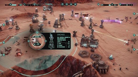 marz-tactical-base-defense-pc-screenshot-www.ovagames.com-2