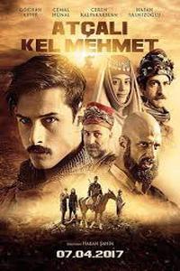 movieretina full hd movies direct free download 300mb