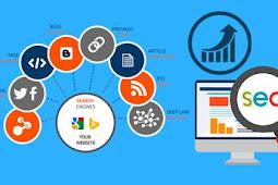 13 Trik SEO Blogspot Untuk Meningkatkan Trafik Blog