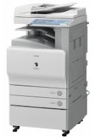 Canon iRC3380Ne Driver Download
