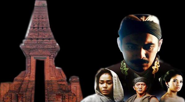 Asal-Usul Nenek Moyang Orang Jawa