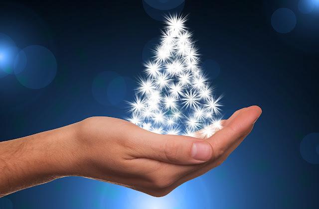"""""""Δώρο Χριστουγέννων"""": Τι συμβαίνει με όσους είναι σε κανονική αναρρωτική;"""