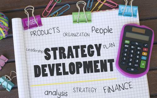 Peluang Usaha Bisnis UKM Yang Menguntungkan