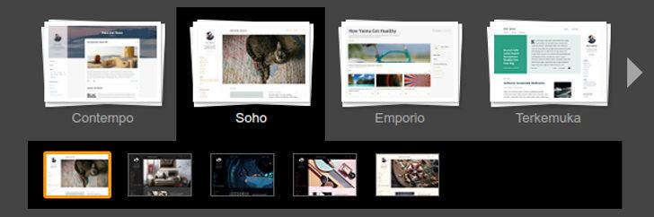 template-soho-artikel-gambar-besar