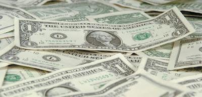 أسعار الدولار اليوم السبت 9/7/2016 ، سعر الدولار فى السوق السوداء والبنوك اليوم 9 يوليو 2016