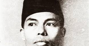 Biografi Jendral Sudirman Singkat Tokoh Pahlawan Nasional Indonesia
