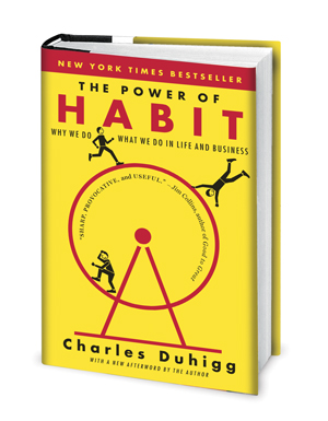 the-power-of-habit-pdf-book