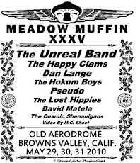 Meadow Muffin XLIV