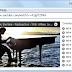 MassTube Plus 12.9.4.326 Full Crack Download