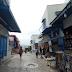 سيدي بو سعيد | زيارة إفتراضية إلى المدينة الأجمل في تونس بتقنية Street view