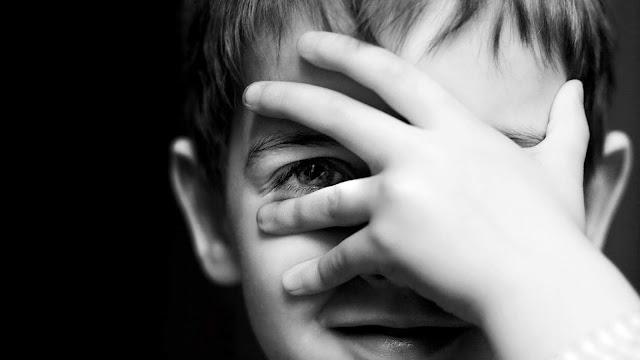 sad images boy in hindi